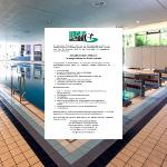 Rettungsschwimmer (m/w/d) gesucht